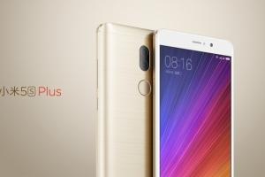 Обзор Xiaomi Mi5S Plus: камера как у фотоаппарата - изображение