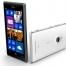 Обзор Nokia Lumia 925 - флагман на Windows Phone 8  - изображение
