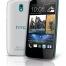 Обзор Dual-sim смартфона HTC Desire 500: фото и видео
