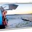 Дизайнерский флагман смартфон Sony Xperia ZL обзор, фото и видео  - изображение
