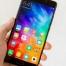 Видео обзор Xiaomi Mi Note 2 - высокопроизводительный  стильный смартфон