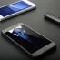 Фото и видео обзор Lenovo ZUK Z2 - телефон с флагманским процессором Snapdragon 820