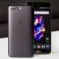 Обзор OnePlus 5 стильный и тонкий смартфон с двойной камерой  - изображение