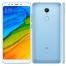 Xiaomi Redmi 5 Plus - предновогодний обзор нового бюджетника - изображение