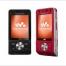 Обзор Sony Ericsson W910i - изображение