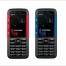 Обзор Nokia 5310 Xpress Music - изображение