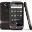 Фото и видео обзор HTC Google Nexus One - изображение