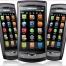 Фото и видео обзор Samsung Wave S8500 - изображение