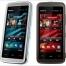 Фото и видео обзор Nokia 5530 XpressMusic - изображение