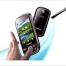 Фото и видео обзор Samsung i5500 Galaxy 550 - Corby Smartphone - Galaxy 5 - изображение
