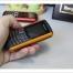 Противоударный телефон Samsung E2370 фото и видео обзор - изображение