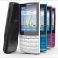 Телефон Nokia X3-02 Touch and Type – фото и видео обзор - изображение