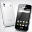 Froyo смартфон Samsung S5830 Galaxy Ace – фото и видео обзор  - изображение