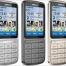 Телефон Nokia С3-01 Touch and Type – фото и видео обзор - изображение