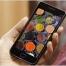 Купить или не купить Samsung I9100 Galaxy S II? – фото и видео обзор смартфона - изображение