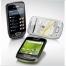 Смартфон Samsung S5570 Galaxy Mini – фото и видео обзор - изображение