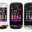 Nokia C2-03 и Nokia C2-06 с функцией Dual-sim – фото и видео обзор - изображение