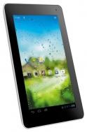 Фото Huawei MediaPad 7 Lite
