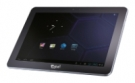 Фото 3Q Qoo! Surf Tablet PC TS1013B 1Gb DDR2 16Gb eMMC 3G