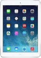Фото Apple iPad Air