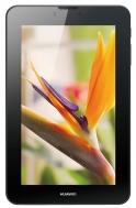 Фото Huawei MediaPad 7 Classic