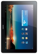 Фото Huawei MediaPad 10 Link 3G