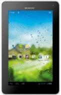 Фото Huawei MediaPad 7 Lite 3G