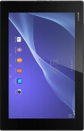 Фото Sony Xperia Tablet Z2