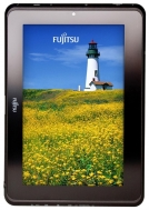 Фото Fujitsu STYLISTIC Q552