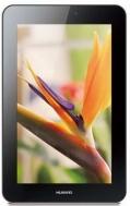 Фото Huawei MediaPad 7 Youth 2 4Gb