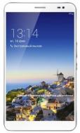 Фото Huawei MediaPad X1 7.0 LTE