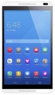 Фото Huawei MediaPad M1 8.0 3G