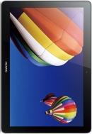 Фото Huawei MediaPad 10 Link+