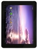 Фото RoverPad Sky 9.7 3G