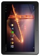 Фото RoverPad Air 10.1 3G