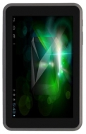 Фото Point of View ONYX 527 Navi tablet