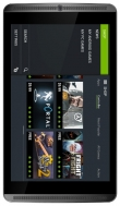 Фото NVIDIA SHIELD Tablet