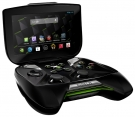 Фото NVIDIA SHIELD Portable