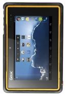 Фото Getac Z710 Premium-2D 3G