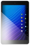 Фото Explay Trend 3G