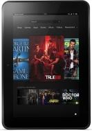 Фото Amazon Kindle Fire HD 7