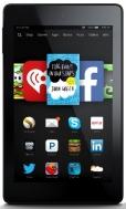Фото Amazon Kindle Fire HD 6