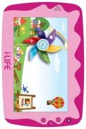 Фото i-Life Kids Tab 4