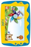 Фото i-Life Kids Tab 5