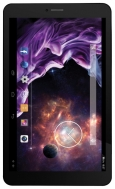 Фото eSTAR Gemini IPS Eight Core 3G