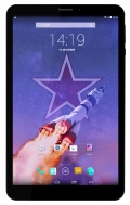 Фото bb-mobile Techno 8.0 3G TOPOL' TM859AC