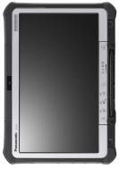Фото Panasonic Toughbook CF-D1 3G