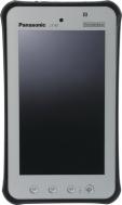 Фото Panasonic Toughpad JT-B1 3G