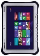 Фото Panasonic Toughpad FZ-G1 3G