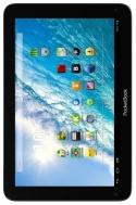 Фото PocketBook SURFpad 3 10,1